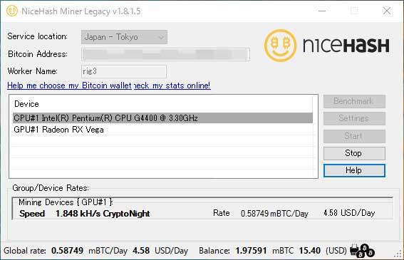 mbtc btc converter bitcoin trader arturo elias